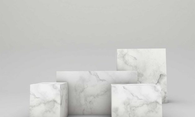 Selecting Marble for Your Project