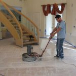 Hire Marble Contractor