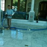 About Marble – Know Your Marble